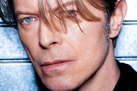 SONGWRITING TIPS: David Bowie's 'cut-up' method of writing lyrics