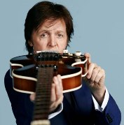 paul-mccartney-new- Photo by Mary McCartney 177x179