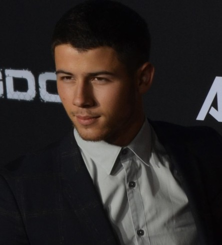 Nick_Jonas_-_Kingdom_Premiere_Oct_2014_(cropped)_(cropped)