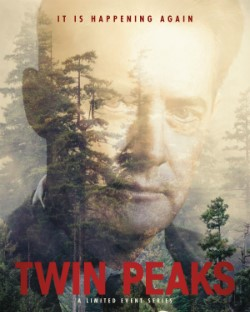 Twin_Peaks_2017_Poster