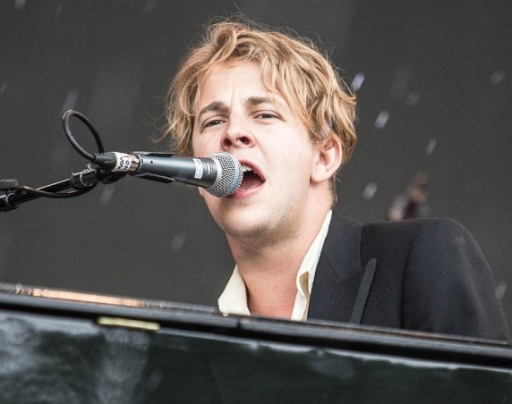Tom Odell, Orange Warsaw Festival