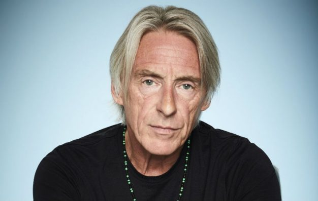 Paul_Weller_S4_0054_SMALLER-920x584